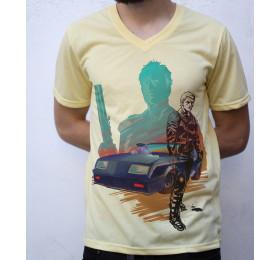 Mad Max T shirt