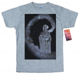 Fibonacci T shirt Design