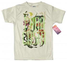 Paracosm T Shirt, Design by featherduvet