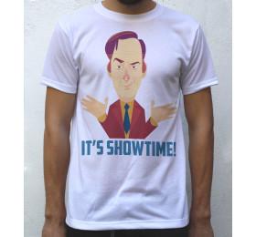 Better Call Saul T shirt Design